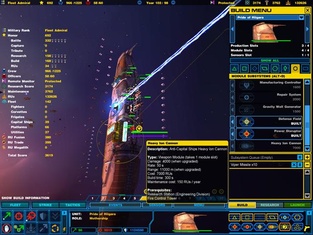 Complex 9 1 download - Mod DB